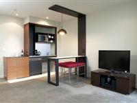Parkview Apartment - Mantra Hindmarsh Square